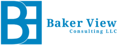 Baker View Consulting, LLC